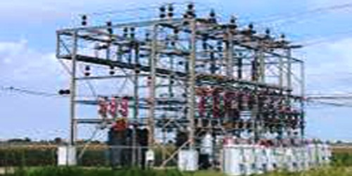 Electrical Balance of Plant services in pune